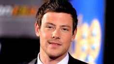 Cory Monteith, age 31, popular actor of the hit show Glee. Sad that another young actor's life is cut short.