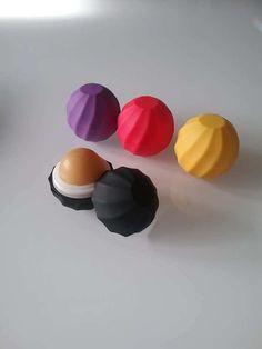 baume à lèvre bio abeilles Robot Magimix Cook Expert, Propolis, Bio, Nespresso, Peach, Kitchen Appliances, Cooking, Lip Stains, Bees