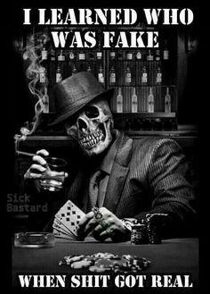 48217969 Android & iPhone wallpaper by Technossroy Pirate Skull Tattoo, Skull Tattoos, Body Art Tattoos, Chicano Art Tattoos, 13 Tattoos, Graffiti Wallpaper, Skull Wallpaper, Dark Wallpaper, Mafia Wallpaper
