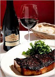 NYT article on Jura wines (references Domaine Ganevat Côtes du Jura Cuvée Julien) #Ganevat