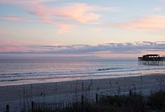 Top 15 Things To Do In Myrtle Beach Myrtle Beach is more than just a place to catch some rays. It's a family destination that is jam-packed with great attractions. Whether your family loves baseball, a riverboat, kayaking, or music, there's something for everyone. Let's take a closer look at the Top 15 Things to Do …