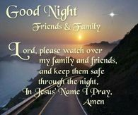 Good Night Wishes and Good Night Messages these is best collection of our Good night wishes. So make your and your family or friend's night too special. Good Night Quotes, Good Night Friends Images, Good Night Thoughts, Lovely Good Night, Good Night Images Hd, Good Morning Prayer, Good Night Messages, Night Pictures, Good Night Sweet Dreams