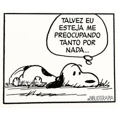 Esse foi exatamente um sinal. Snoopy Love, Charlie Brown And Snoopy, Background Cool, Phd Comics, Witty Comics, Words To Live By Quotes, Nice Quotes, Snoopy Quotes, Sad Day