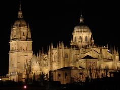 South Of Spain, Iberian Peninsula, Amazing Pics, World Heritage Sites, Barcelona Cathedral, Castles, Spanish, Landscapes, City