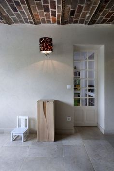 Maison V - Picture gallery