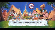 STOP TTPI - Cerca con Google