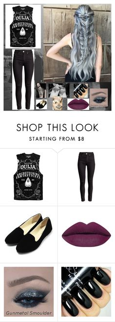 """""""don't judge a book by its cover"""" by xxx-nightrose-xxx on Polyvore featuring Girl With the Temporary Tattoo, women's clothing, women, female, woman, misses and juniors"""
