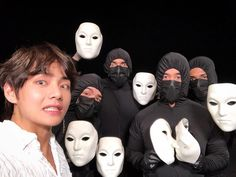 Kim Taehyung singularity mv BTS love yourself tear Daegu, Foto Bts, Bts Photo, Bts Selca, Bts Bangtan Boy, Suga Suga, Jhope Bts, Hoseok, Seokjin