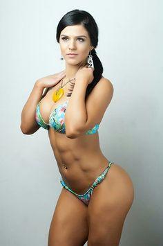 Eva Andreza