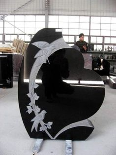 Stone Supplier For Hotel Project Cemetery Monuments, Cemetery Headstones, Airplane Crafts, Floor Slab, Cemetery Decorations, Stone Supplier, Sympathy Flowers, Funeral, Granite