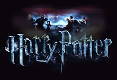 ~ The 5 Best Epic Story Films ~ OK guys, i will share about The 5 Best Epic Story Films Harry Potter Harry Potter is a series of seven fantasy novels written by British author Read More ...