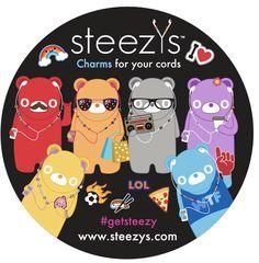 Steezys