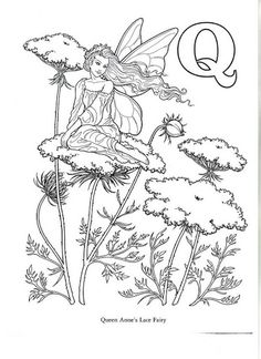 89 Best Alphabet Coloring Images Alphabet Coloring Flower