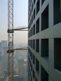 Shenzhen Stock Exchange   OMA