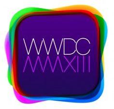 WWDC 2013 Spoiler Free Video Stream - http://www.ipadsadvisor.com/wwdc-2013-spoiler-free-video-stream