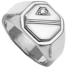 patrick diamants google chevali re homme or jaune 18 carats saphir princesse diamants vous. Black Bedroom Furniture Sets. Home Design Ideas