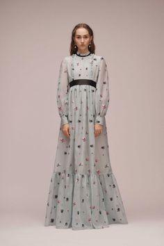 39a9b0effe4183b сукня: найкращі зображення (112) у 2019 р. | Midi dresses, Dress ...