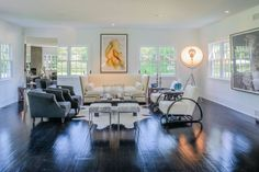 101 First Neck Ln, Southampton, NY 11968   MLS #38809 - Zillow