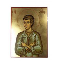 Spiritual Inspiration, Cyprus, Saints, Spirituality, Angel, Spiritual, Angels