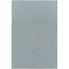 SBK-9006 - Surya | Rugs, Pillows, Wall Decor, Lighting, Accent Furniture…