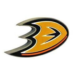 Anaheim Ducks, Cavaliers Logo, Nhl, Hockey, Field Hockey, Ice Hockey