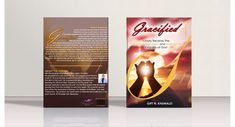 Our author Gift Khumalo will releasing and launching his debut book, Gracified, on the 29th of August. Pre-order your copy 😊.  #NewRelease #NonFiction #Books Nonfiction Books, Product Launch, Author, Wine, Drinks, Bottle, Gifts, Drinking, Beverages