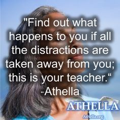 Athella is an Ascended Master who talks through Christina Hill. Get Answers, Heal, Manifest. Ascended Masters, Your Teacher, Healing, Shit Happens, Therapy, Recovery