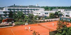 Tennis-Hotel-Moselpark-Bernkastel-Kues_152x69.jpg