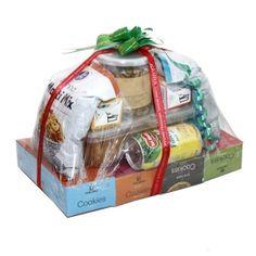 Gift Hamper - Big Pack Rs. 641