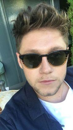 Niall Horan ♡ | Wallpapers | Papel de Parede | Plano de Fundo | Lokcscreens