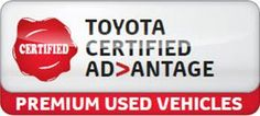 Toyota Certified Used Cars #used #car #deals http://car.remmont.com/toyota-certified-used-cars-used-car-deals/  #certified used cars # Toyota Certified Used Cars – Part 4 Toyota Certified Used Cars. Know what you're getting. The better a product is made the longer it lasts and the more you enjoy it. So getting a high-quality Toyota at a great price is a very smart move. But getting a high-quality Certified Used […]The post Toyota Certified Used Cars #used #car #deals appeared first on Car.