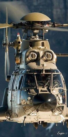 Helicopter Plane, Military Helicopter, Military Jets, Military Weapons, Military Aircraft, Airplane Fighter, Fighter Aircraft, Jet Fighter Pilot, Fighter Jets