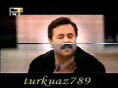 Arif Nazım - Anadolum