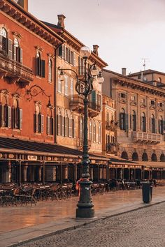 """Nicknamed 'Little Rome"""" and famous for being the city of Shakespeare's star-crossed lovers, Verona will impress you with art, ancient architecture and a romantic skyline. Siena Italy, Puglia Italy, Venice Italy, Places To Travel, Places To Go, Travel Destinations, Italy Culture, Palermo Sicily, Attraction"""