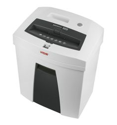 HSM SECURIO C16s 1618Sheet Strip Cut 66Gallon Capacity Shredder *** You can find out more details at the link of the image-affiliate link. #PaperShreddersForOffices