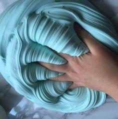 Soft Serve Slime