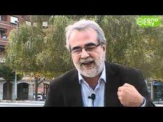 Competencia Digital para docentes | La competencia digital-Jordi Adell