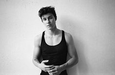 154.5 тыс. отметок «Нравится», 11.8 тыс. комментариев — Shawn Mendes (@shawnmendes) в Instagram: «@clashmagazine»