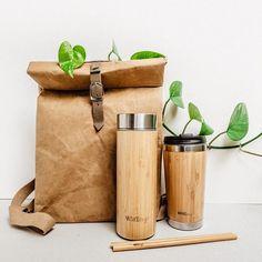 Zero waste essentials!
