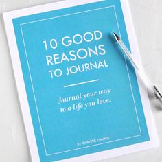 10-Good-Reasons-to-Journal---Cover.jpg