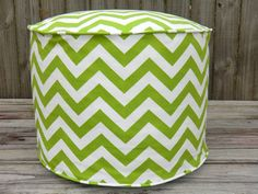Best diy pouf images diy ottoman cushions do it yourself