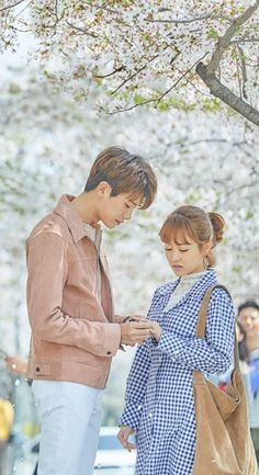 Strong Women doo bong soon Park Hyung Sik, Park Bo Young, Asian Actors, Korean Actors, Korean Dramas, Strong Girls, Strong Women, Strong Woman Do Bong Soon Wallpaper, Ahn Min Hyuk