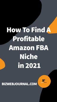 If you want to sell on Amazon the first thing you will need to do is find your Amazon FBA niche. In this video I will show you how to do Amazon FBA niche research 2021. Best Amazon, Sell On Amazon, Amazon Fba Business, I Will Show You, Amazon Seller, The Hard Way, Free Training, Head Start, Online Sales