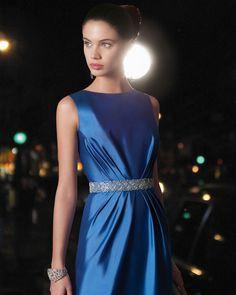 cinturones para vestidos de noche - Buscar con Google