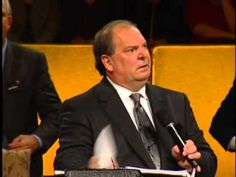 """Apostolic Preaching- Mike Williams- """"Missing your Moment"""""""