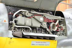 messerschmitt_bf_109_engine_by_wiatrak96-d69li4a.jpg (1095×730)
