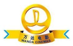 NEW YORK Chinese conglomerate Wanda says it has closed on the acquisition of AMC, one of the largest movie theater chains in the U.S.The 2.6 billion deal is the largest takeover yet of a U.S. company by a Chinese firm. It also makes Wanda the world's largest owner of cinemas.Dalian Wanda Group Co.'s purchase reflects the global ambitions of cash-rich Chinese companies. The Beijing-based company said it will invest an additional 500 million in AMC and keep its headquarters in Kansas City, Mo.
