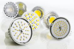 7 Important Advantages One Can Gain Using LED Lights At Home. #LEDLights #LED