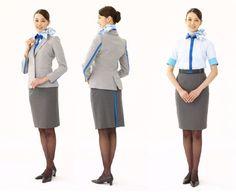 la-fi-mo-flight-attendants-designer-uniforms-20140509
