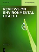 NEW STUDY: Electromagnetic hypersensitivity, an increasing challenge to the medical profession - Great new study From Dr. Hardell calling for illness classification of EHS...  http://www.ncbi.nlm.nih.gov/pubmed/26372109 Reviews on Environmental Health